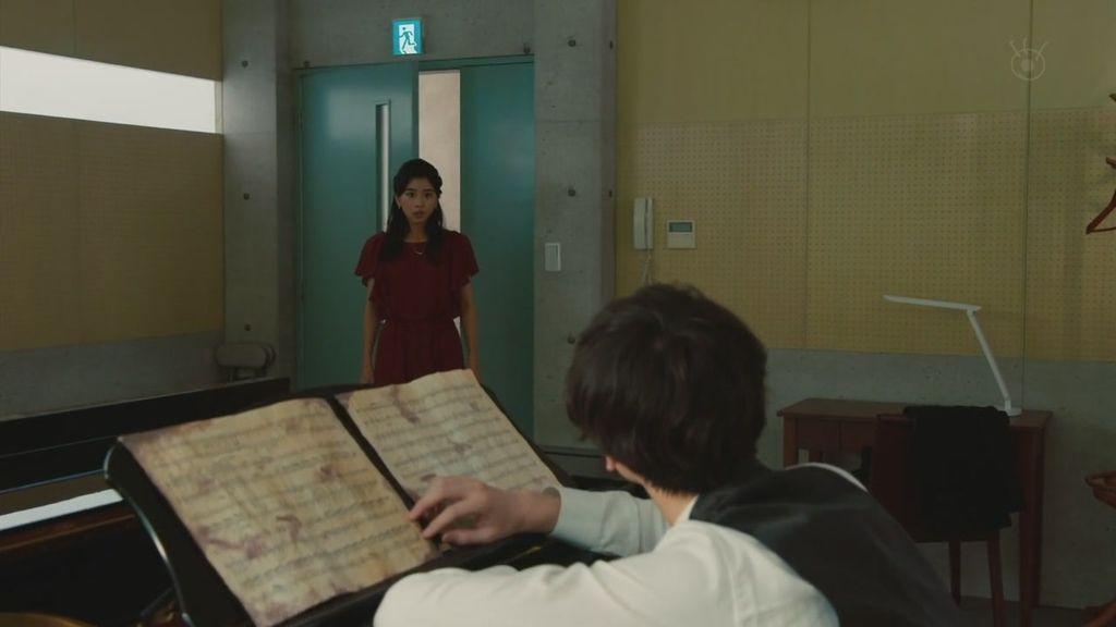 29_世界奇妙物語19雨季特別篇 (29).JPG