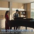 35_世界奇妙物語19雨季特別篇 (35).JPG
