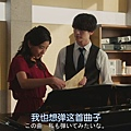 37_世界奇妙物語19雨季特別篇 (37).JPG