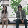 04_我要準時下班10 (4).JPG