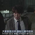 07_我要準時下班10 (7).JPG