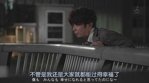 11_我要準時下班10 (11).JPG