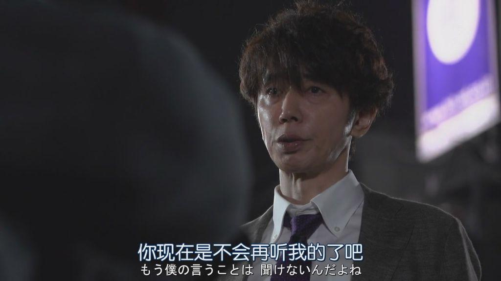 14_我要準時下班10 (14).JPG