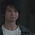 15_我要準時下班10 (15).JPG