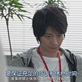 20_我要準時下班10 (20).JPG