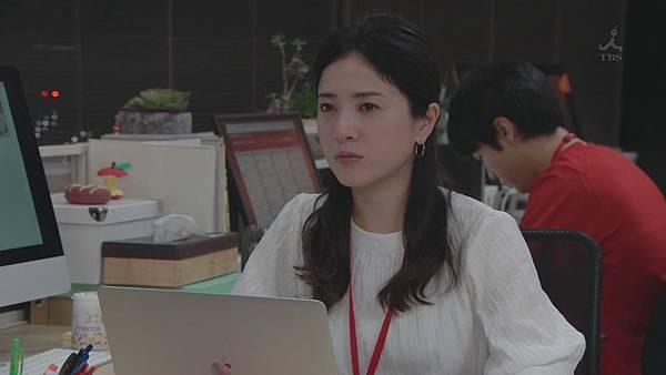 26_我要準時下班10 (26).JPG