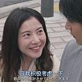 36_我要準時下班10 (36).JPG