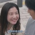 38_我要準時下班10 (38).JPG