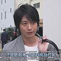 我要准时下班。.Watashi.Teiji.de.Kaerimasu.Ep10.Final.Chi_Jap.HDTVrip.1280X720[00-52-32].JPG
