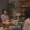 02_我要準時下班08 (2).JPG