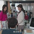 09_我要準時下班08 (9).JPG