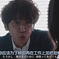 10_我要準時下班08 (10).JPG