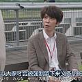 07_我要準時下班09 (7).JPG