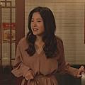 04_我要準時下班09 (4).JPG