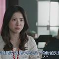 05_我要準時下班09 (5).JPG