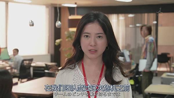 10_我要準時下班09 (10).JPG