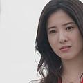 09_我要準時下班09 (9).JPG