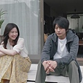 14_我要準時下班09 (14).JPG