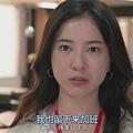 11_我要準時下班09 (11).JPG