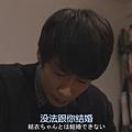 15_我要準時下班09 (15).JPG