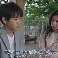 13_我要準時下班09 (13).JPG