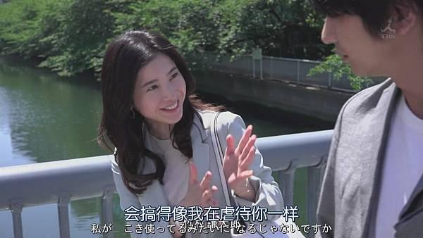 16_我要準時下班09 (16).JPG
