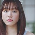 【新垣結衣出演】2019AWビオリス 「いい匂いしそうです篇」15秒[22-33-26].JPG