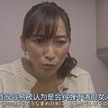 01_偽裝不倫-第一集 (1).JPG