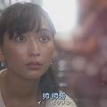 04_偽裝不倫-第一集 (4).JPG