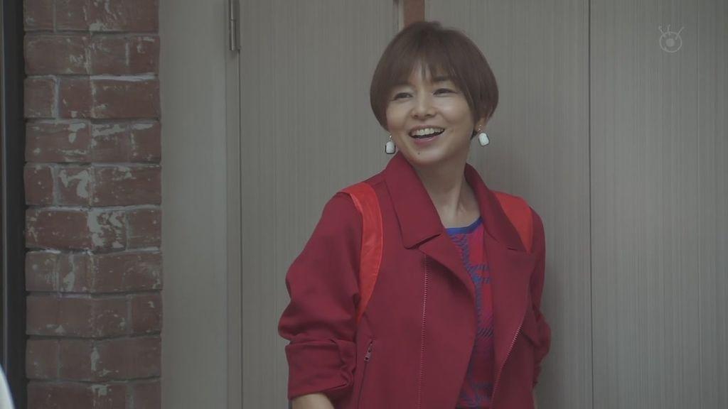 05_00_朝顏 (5).JPG