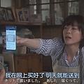 04_00_朝顏 (4).JPG