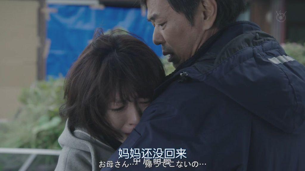 11_00_朝顏 (11).JPG