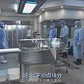 08_00_朝顏 (8).JPG