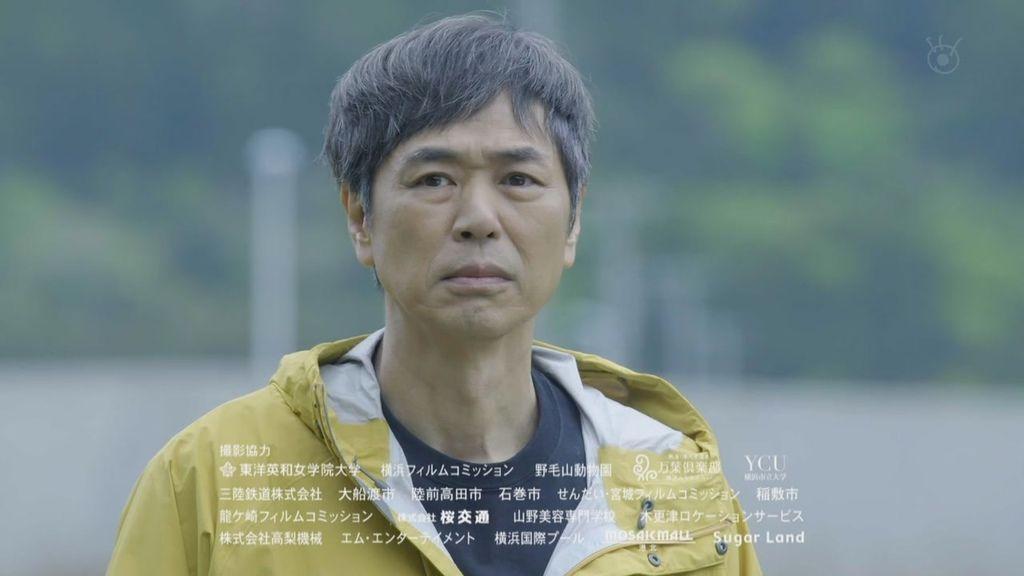 12_00_朝顏 (12).JPG