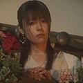 03_魯邦之女1 (3).JPG