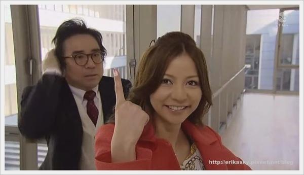 [美_NO.1].[TSJS] Misaki Number One!! ep01 [704x396][日_中字][(022032)10-31-19].JPG
