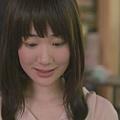 03_凪的新生活01 (3).JPG