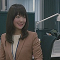 01_凪的新生活01 (1).JPG