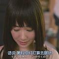 04_凪的新生活01 (4).JPG