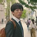 09_凪的新生活01 (9).JPG