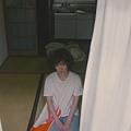 10_凪的新生活01 (10).JPG