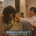 08_凪的新生活01 (8).JPG