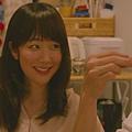 07_凪的新生活01 (7).JPG