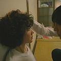 14_凪的新生活01 (14).JPG