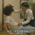 13_凪的新生活01 (13).JPG