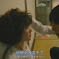 15_凪的新生活01 (15).JPG