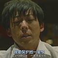 16_凪的新生活01 (16).JPG