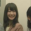 17_凪的新生活01 (17).JPG