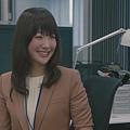 18_凪的新生活01 (18).JPG