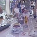 20_凪的新生活01 (20).JPG